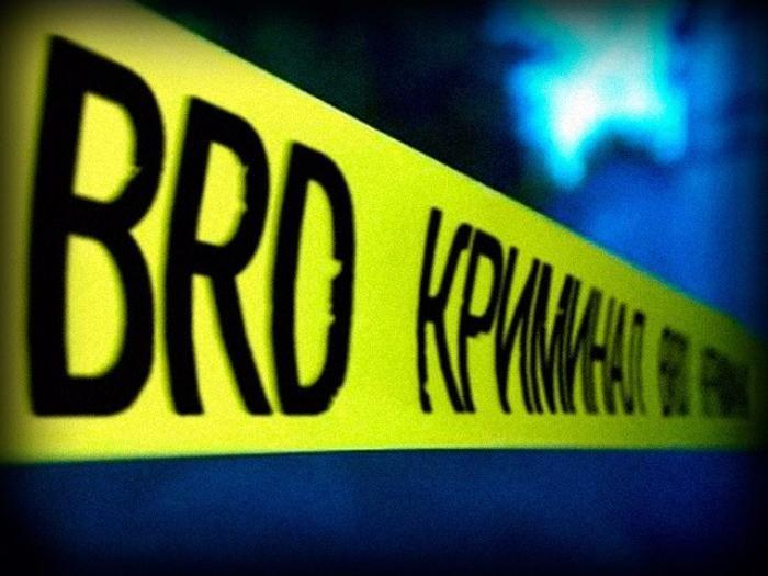 В Бердянську оперативники встановили підозрюваного у скоєнні квартирної крадіжки
