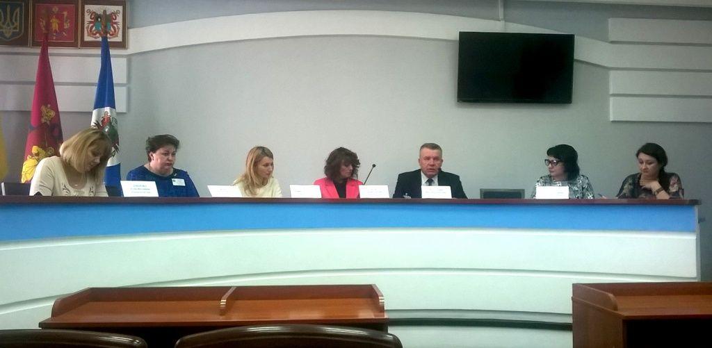 Владимир Чепурной ответил на вопросы подписчиков «БРД24»