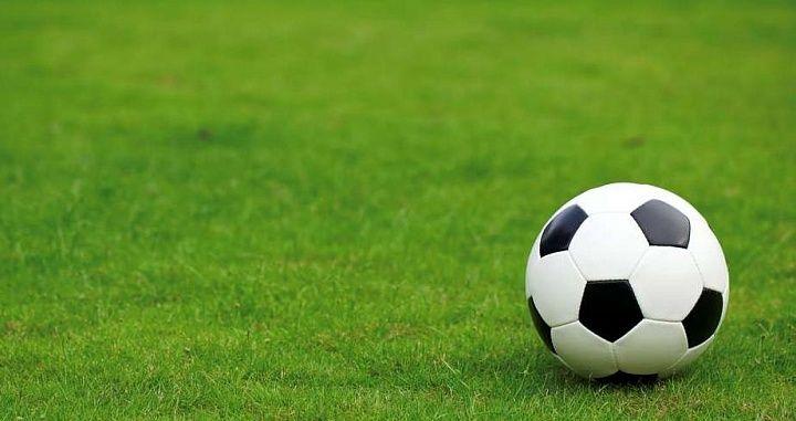 В Бердянске стартует футбольный турнир микрорайонов