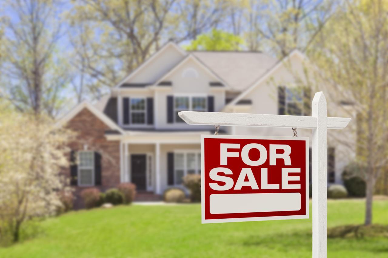 1b36740a55c4 Самостоятельная продажа квартиры  основные нюансы - Полезно знать - Статьи