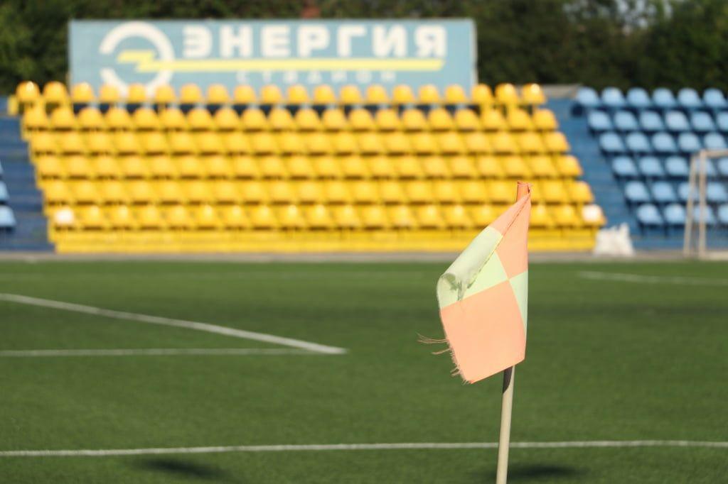 «Молния-Азовкабель» выбила «Азмол» из кубка города. Финал против «Арсенал-Vean Tattoо»