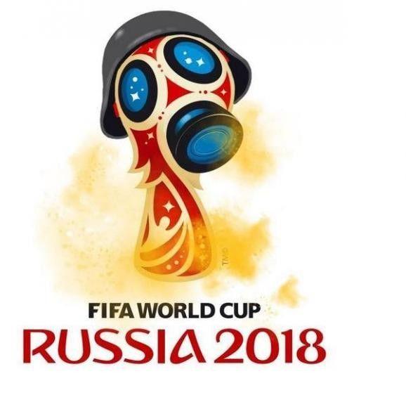 Чемпионату россии в к логотипы по мира футболу