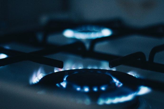 Річна ціна на газ для населення може почати діяти з 1 травня