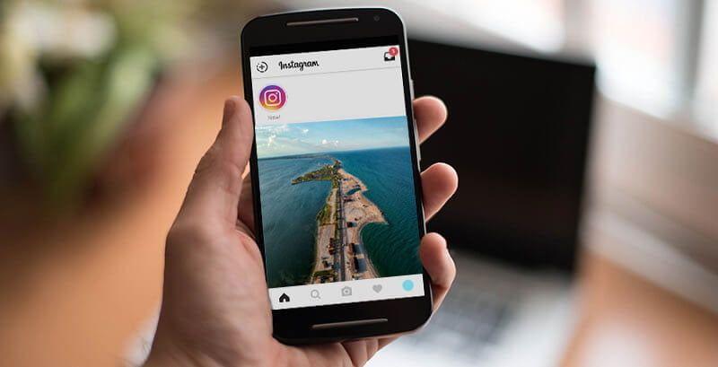 «Бердянськ в смартфоні» - в мерії ініціюють розробку мобільного туристичного додатку