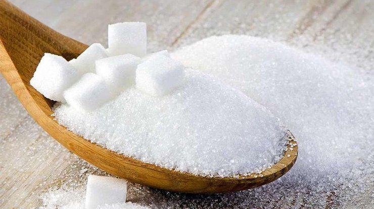 Специалист поведала, как поменяется стоимость сахара