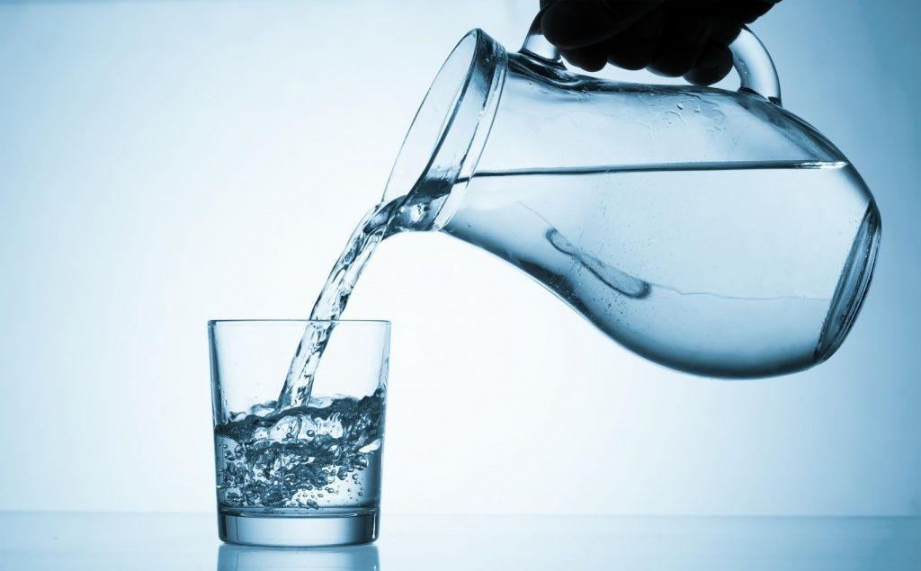 В Бердянске серьезно дорожает покупная вода