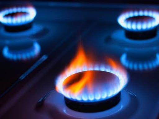 Через проведення ремонтних робіт 119 абонентів протягом 5 днів будуть відключені від газопостачання