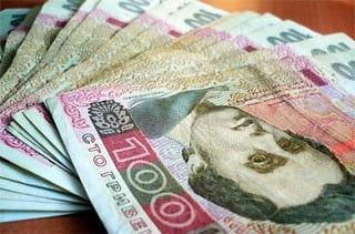Взять кредит в бердянске 50 куда лучше инвестировать
