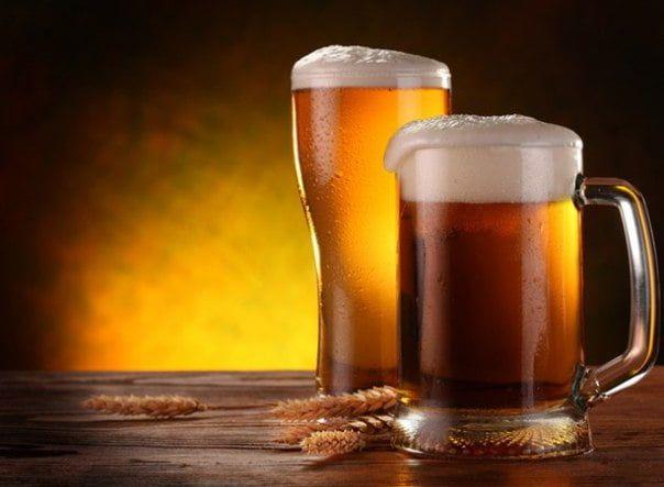 На Лисках мужчину избили за 4 литра пива и бутылку водки