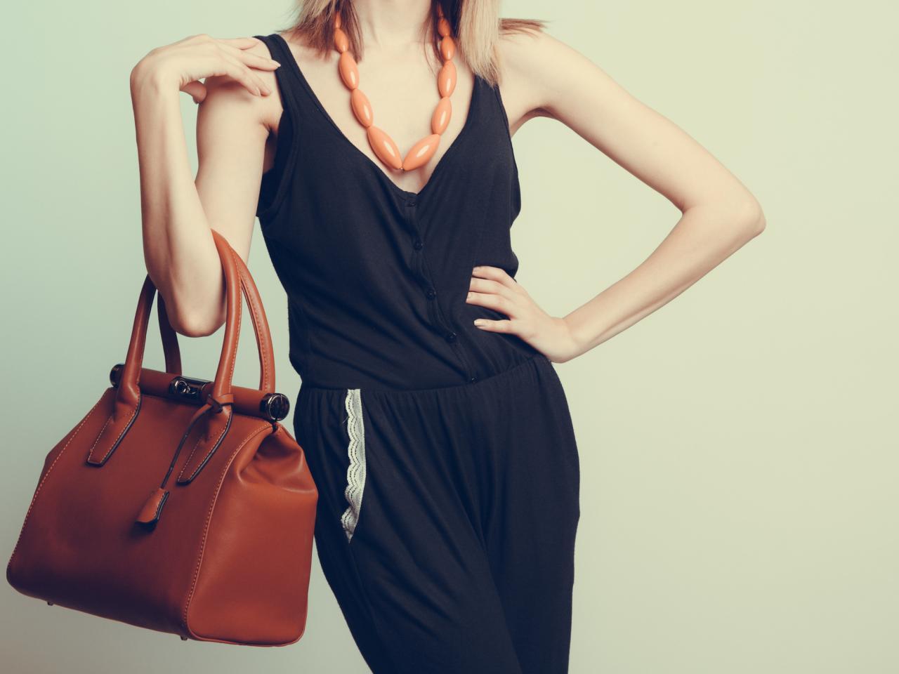 cc47560f8ee0 В Украине начали производить качественные женские сумки - Мода - Статьи