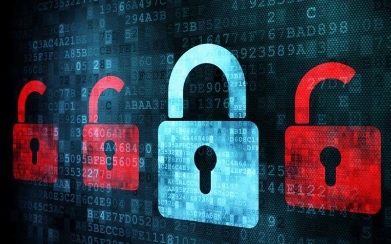 ВУкраинском государстве хотят сделать национальную систему кибербезопасности
