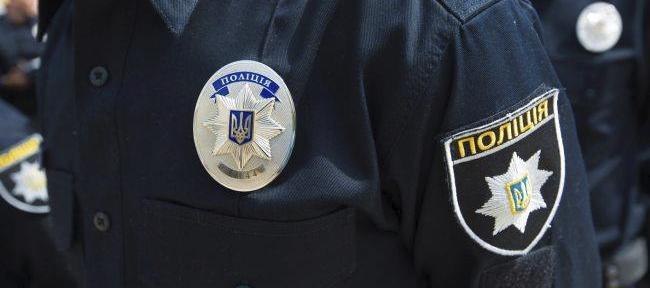 Поліцейські добу шукали неповнолітнього