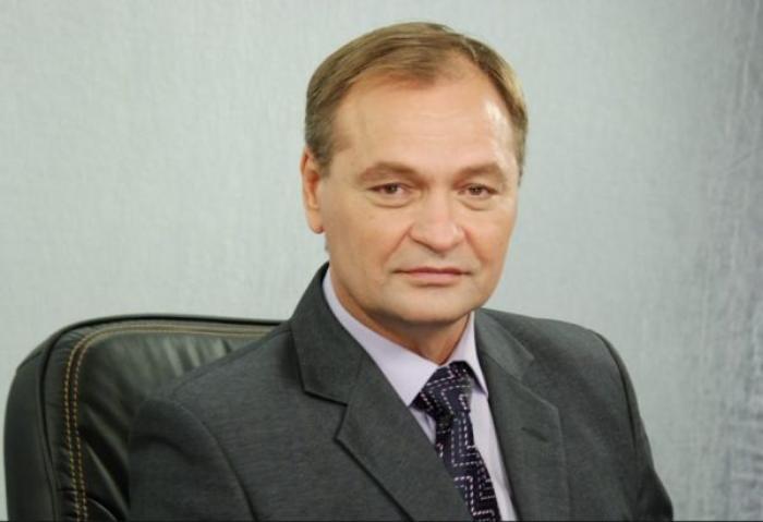 Кто такой нардеп Пономарев и что такое «Агринол»