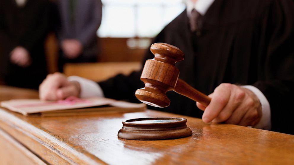 Суд вынес приговор бердянцу, зверски убившему женщину по улице Морозова