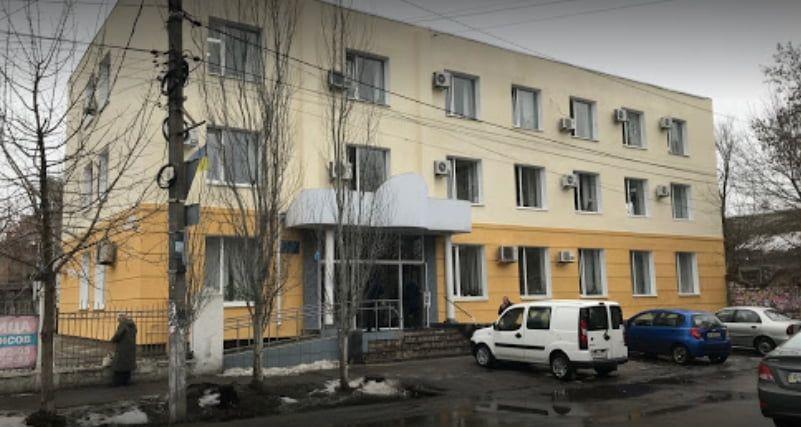В Бердянську ажіотаж на подачу документів для отримання субсидій