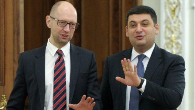 Украина станет большой проблемой для следующего президента США, - Foreign Policy - Цензор.НЕТ 2748