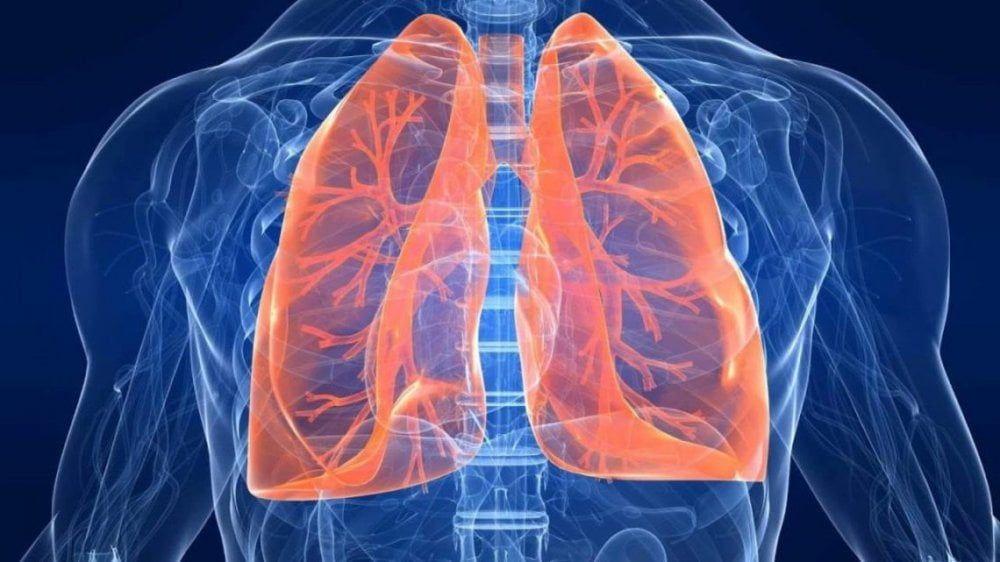Туберкулез в детском саду №35. Больше вопросов, чем ответов