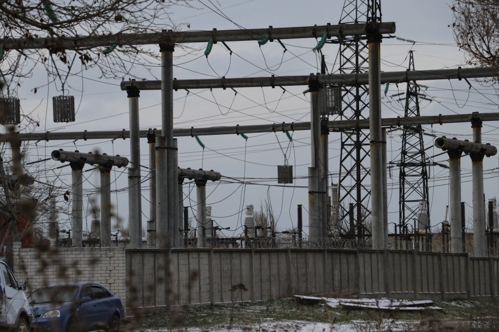 Щодо ціни на електричну енергію для побутових споживачів