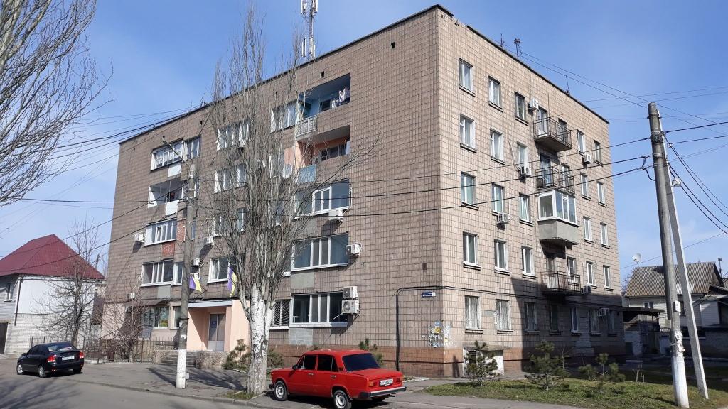 БЗПТО намагається стягнути з міської ради 63 млн гривень за гуртожиток