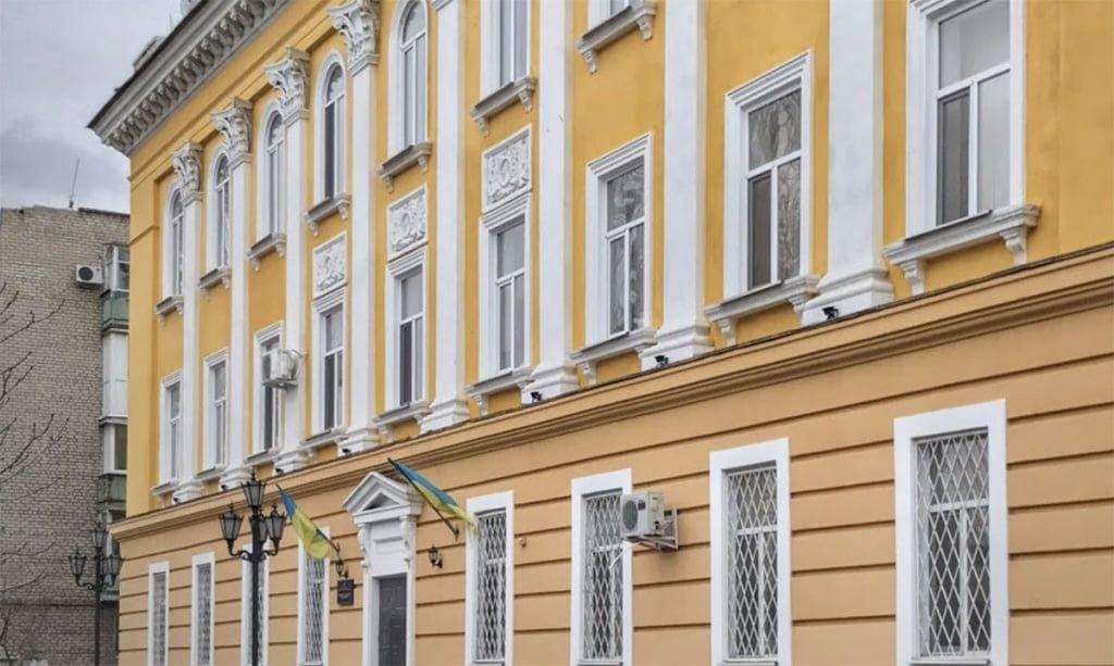 Прокуратура попередила збитків в розмірі 12,3 тис.грн.