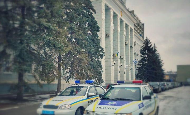 Розкол в «корпорації»? Мер закликав правоохоронні органи перевірити діяльність «Бердянськекотрансу» та УЖКГ