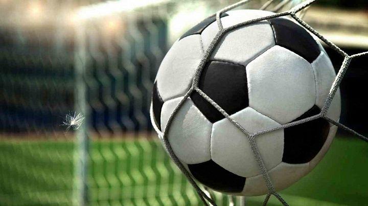 Чемпионат Запорожской области по футболу: ФК «Бердянск» сыграл вничью в Мелитополе