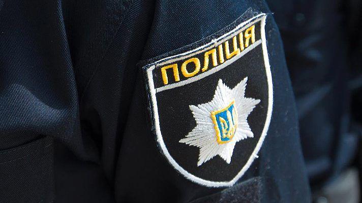 ВЗапорожье банда совершала налеты вформе спецназа милиции