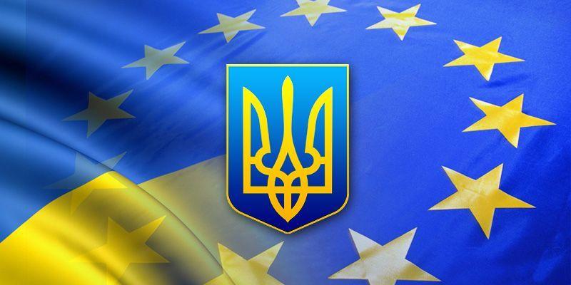 Половина саммита Украина— ЕСпройдет тет-а-тет,— замглавыАП Елисеев