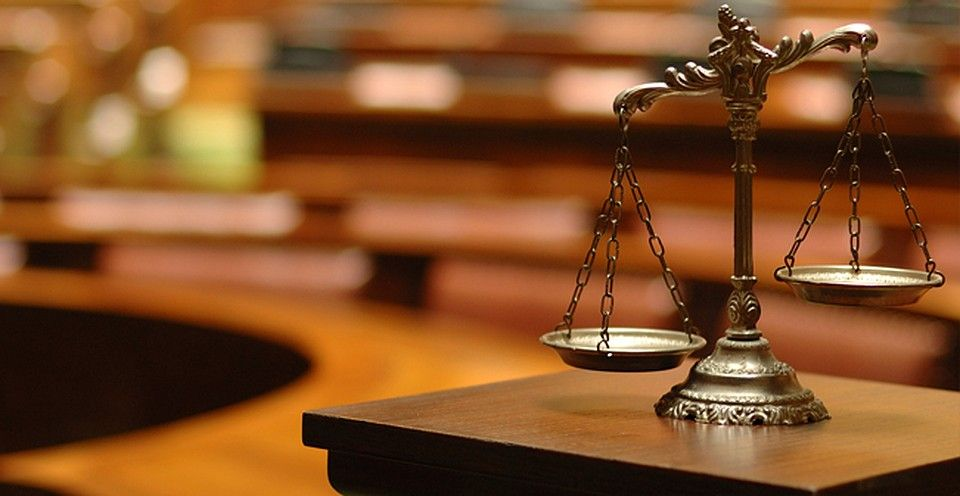 Бердянець отримає від 5 до 8 років ув'язнення за п'яну різанину
