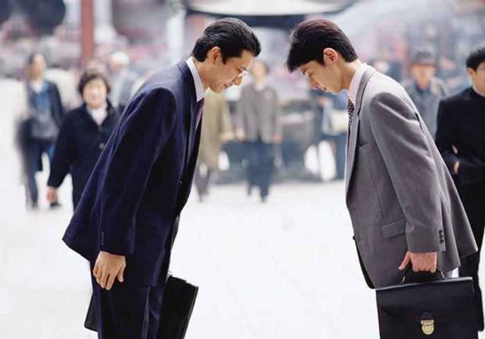 Будьте так любезны! Бердянских перевозчиков, таксистов и отельеров отправят на «Курсы вежливости»