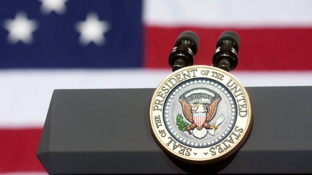 Обама: РФ силой пробует вернуть былую славу