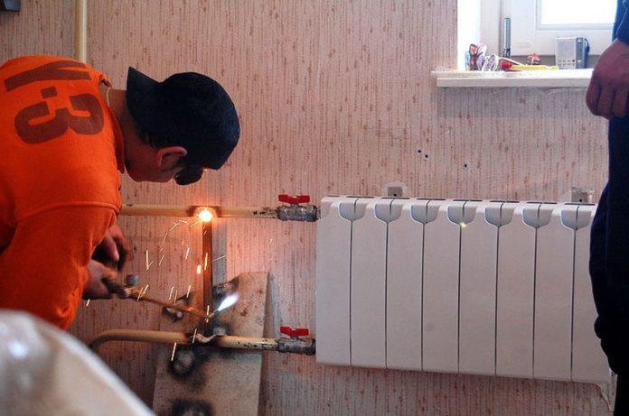 Як буде здійснюватися право на відключення від централізованого опалення?
