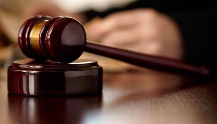 Мешканка Бердянська «реалізувала» наркопродукції на 4 роки ув'язнення