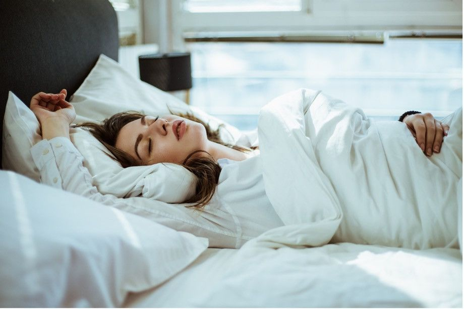 Картинки по запросу здоровый сон