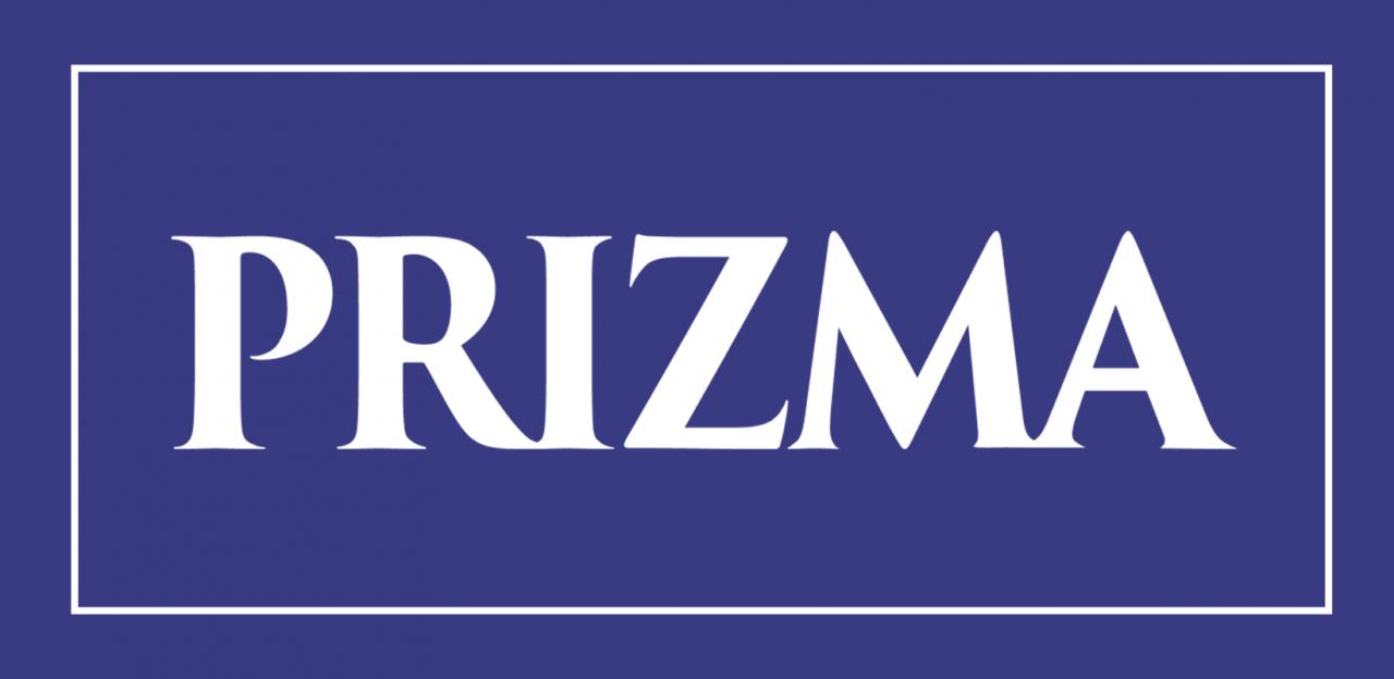 Салон оптики «PRIZMA» - Аптеки 3ba4ec264eb6f