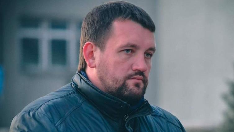 «Дело Цуканова закроется в ближайшее время», - адвокат Евгений Озюменко
