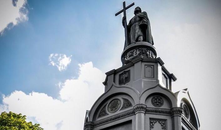 Варфоломей Iодобрил создание Единой поместной православной церкви вгосударстве Украина