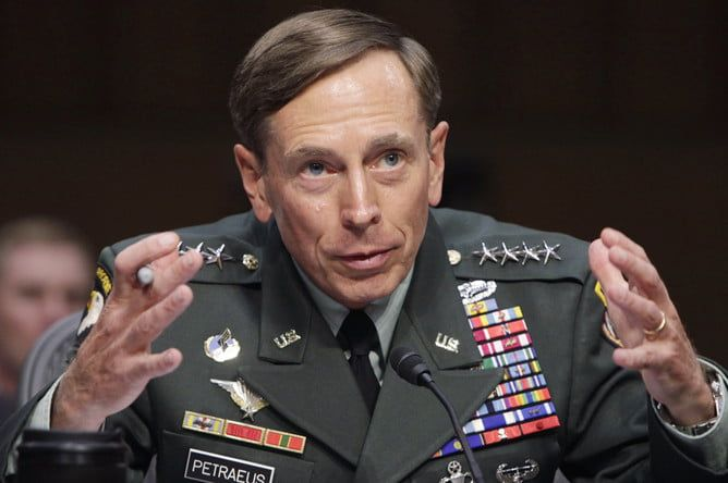 Руководитель ЦРУ порекомендовал Трампу осторожнее относиться к словам РФ
