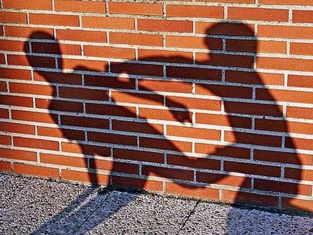После двух школьных драк родители пострадавших детей обратились в полицию