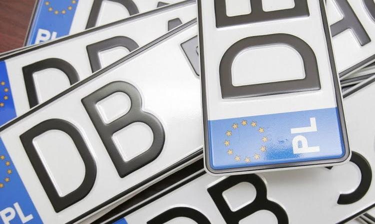 Картинки по запросу евроблях