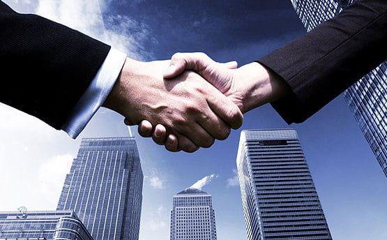 Как найти помощника в корпоративном праве?