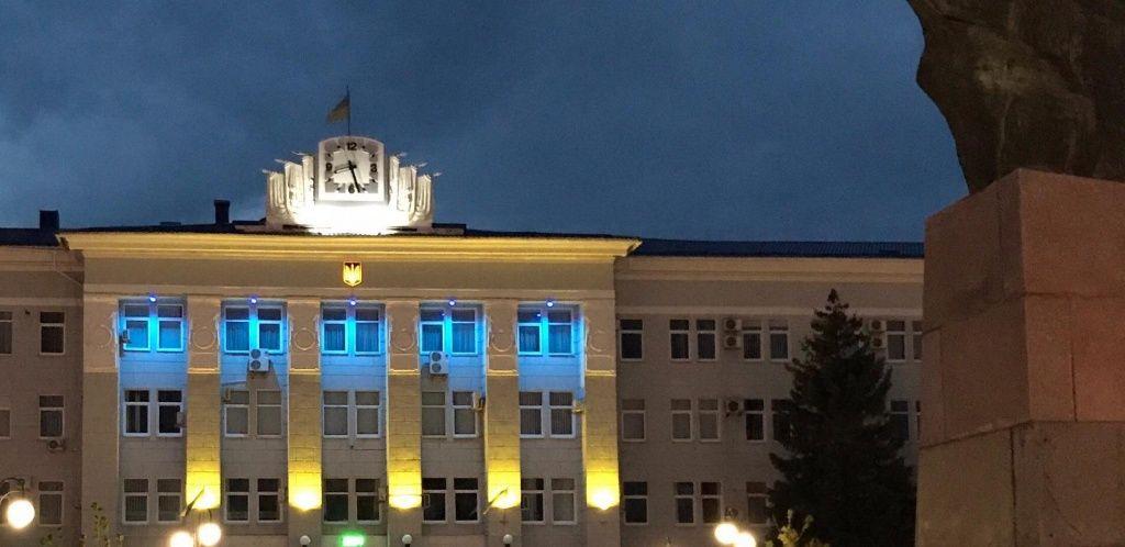В наступному році бердянським педагогам з міського бюджету компенсують 14 мільйонів гривень