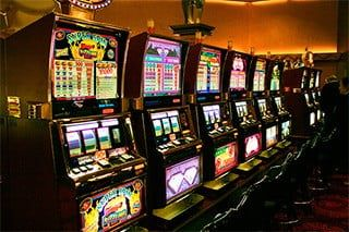 Игровые автоматы ук 888 casino no deposit bonus 2013