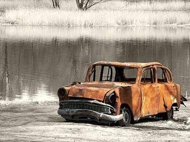 Авто на металлолом в Пролетарский где сдать металлолом в Обухово