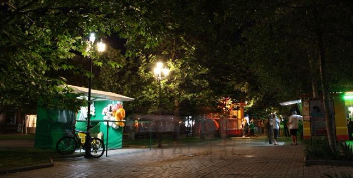 Ярмарки в Бердянську: громадськість заявляє про порушення регуляторної процедури