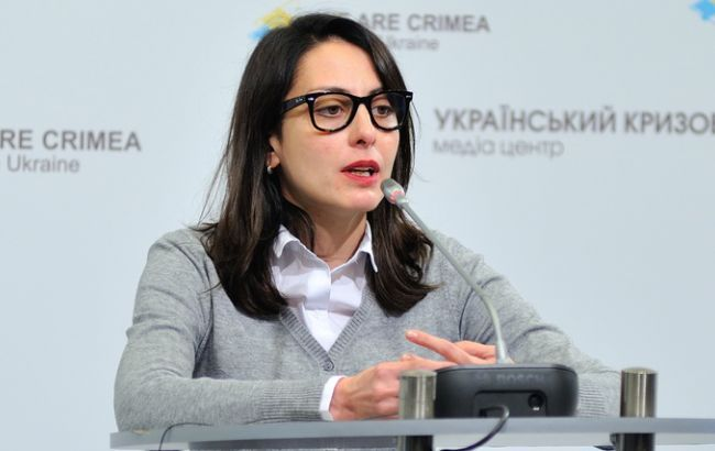 Суд признал легитимным решения аттестационных комиссий МВД,— Деканоидзе
