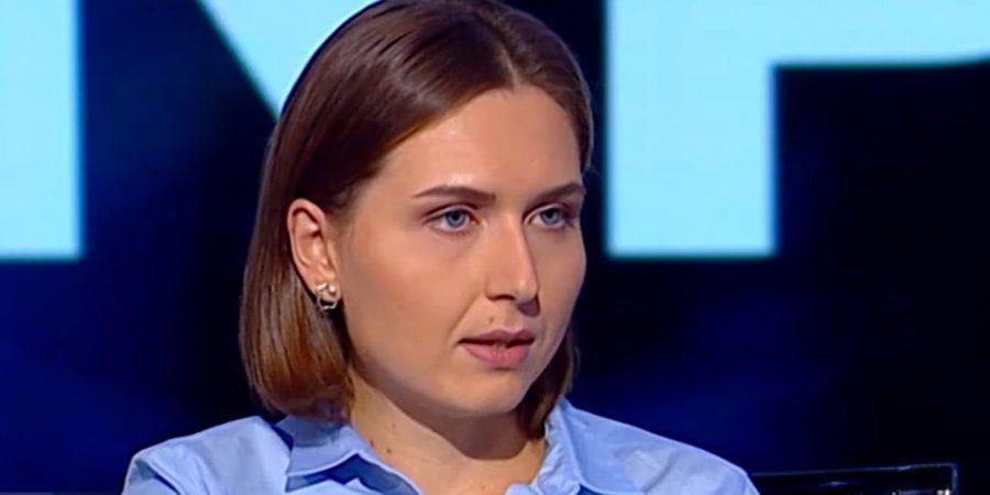 З 2020 року російськомовні школи перейдуть на українську мову навчання — міністр