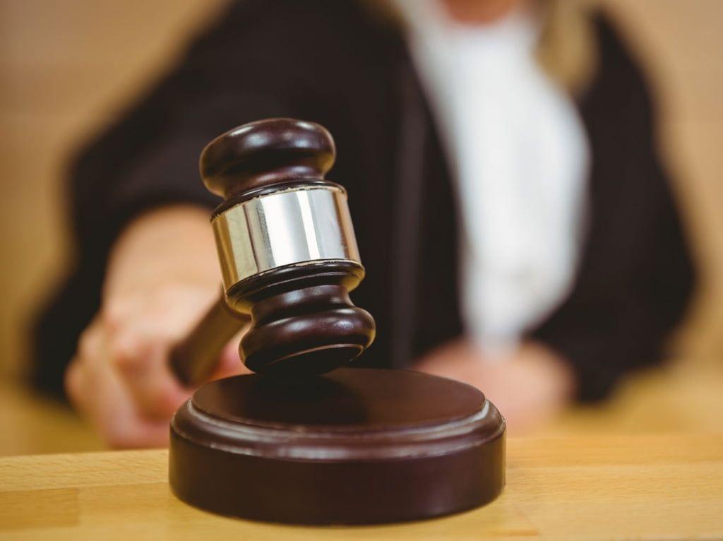 Суд зобов'язав Бердянську окружну комісію заново утворити дільничні комісії