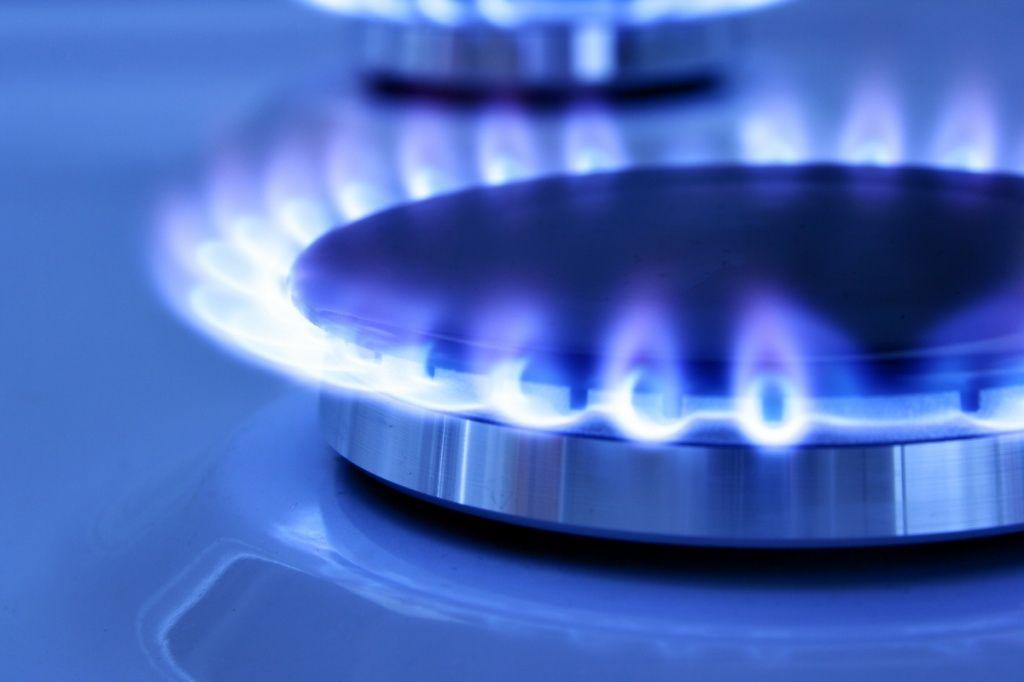 У 18% багатоповерхових будинків відновлено газопостачання, роботи активно тривають