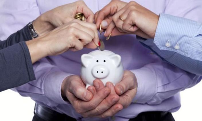 Зубко рассказал обизменениях в финансовом снабжении — здешние бюджеты по-новому